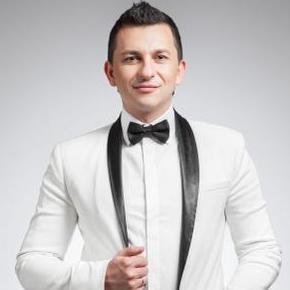Закажите выступление Андрей Войников на свое мероприятие в Одесса