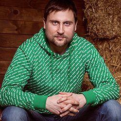 Закажите выступление Иван на свое мероприятие в Киев