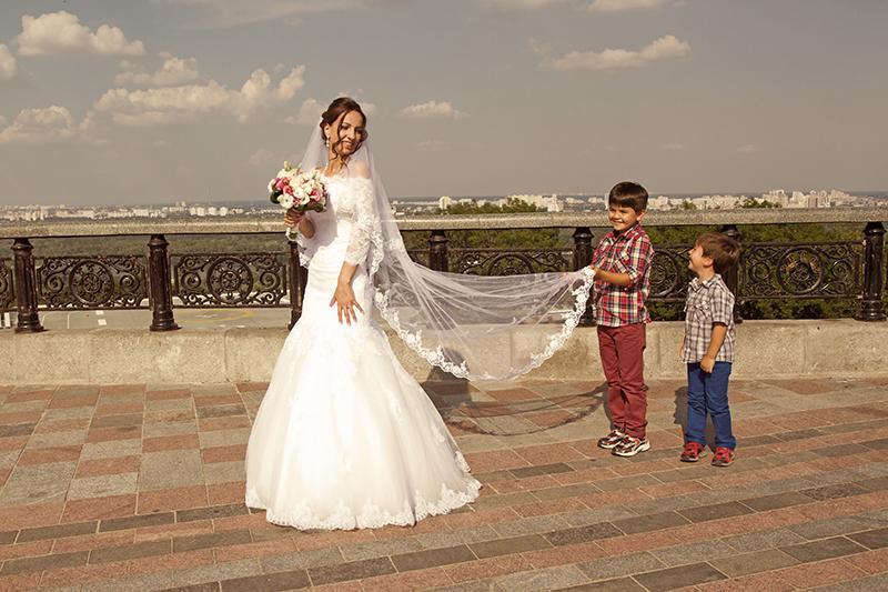 Aliko Fotoboom - Фотограф  - Буча - Киевская область photo