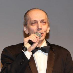 Закажите выступление Игорь Заиконников на свое мероприятие в Москва