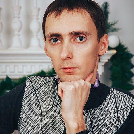 Закажите выступление Антон Солонский на свое мероприятие в Запорожье
