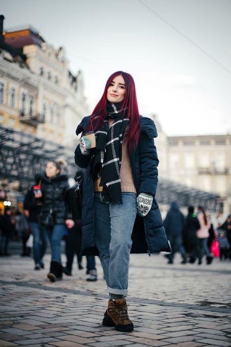 Алексей Павлов - Фотограф Видеооператор  - Киев - Киевская область photo