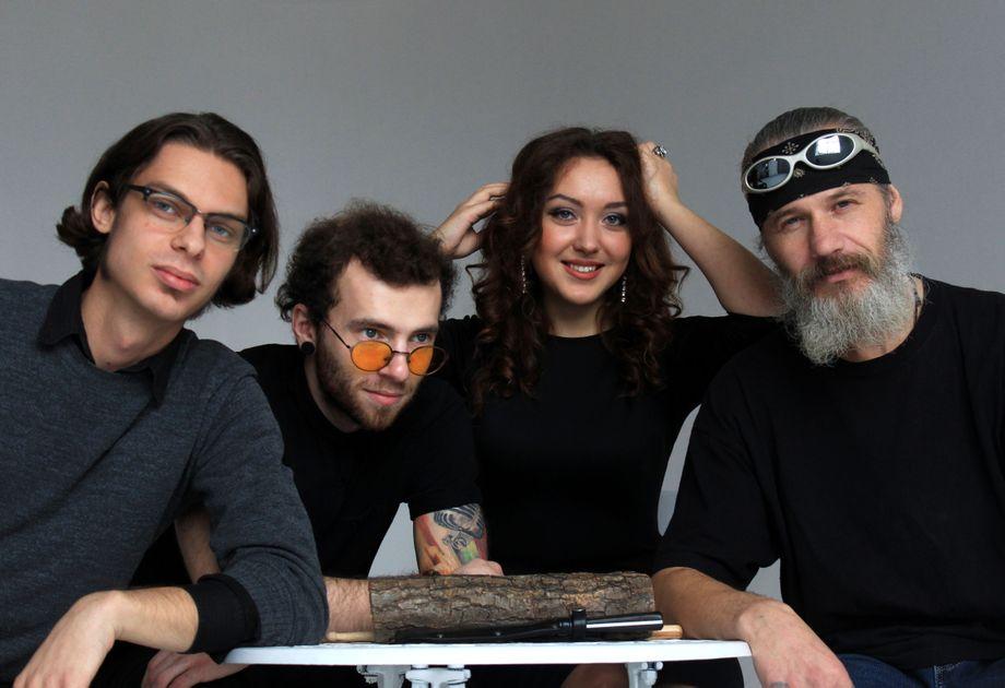 Waves Band - Музыкальная группа  - Киев - Киевская область photo