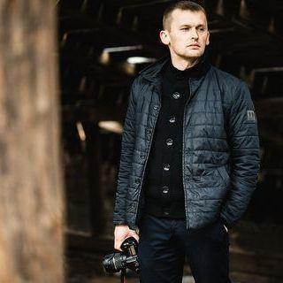 Закажите выступление Шашко Игорь на свое мероприятие в Харьков