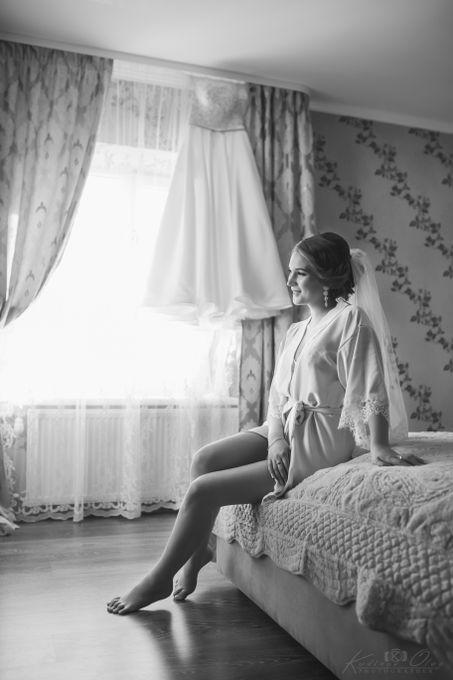 OKstudio - Фотограф Видеооператор Декорирование  - Винница - Винницкая область photo