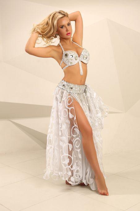 Mystic dancer - Танцор  - Киев - Киевская область photo