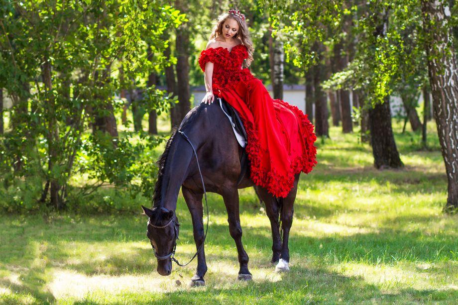 Nataly - Фотограф  - Киев - Киевская область photo