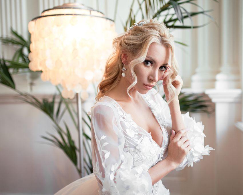Александр Грозовский - Фотограф  - Москва - Московская область photo