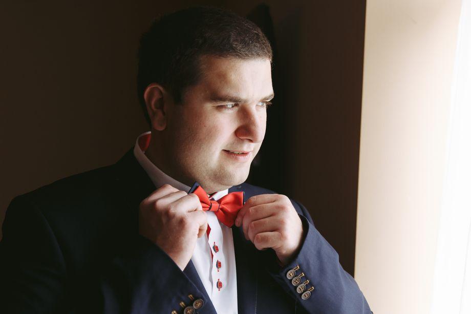 Nick Stanton - Фотограф Видеооператор  - Львов - Львовская область photo
