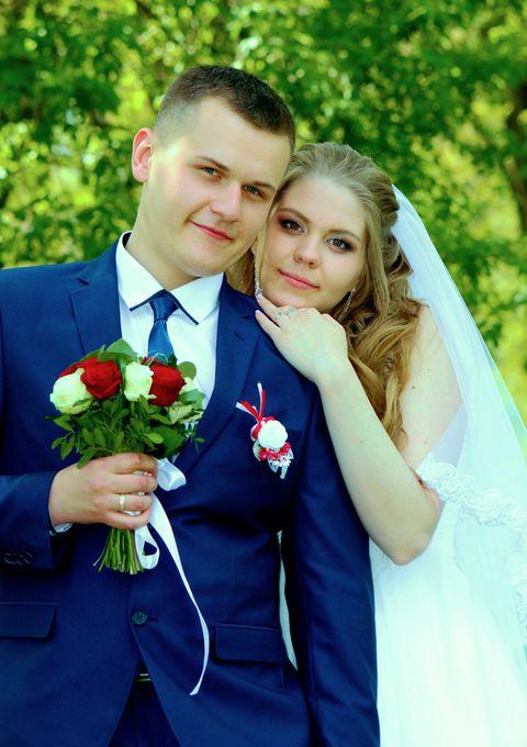 Максим Костерин - Фотограф Видеооператор Прокат звука и света  - Житомир - Житомирская область photo