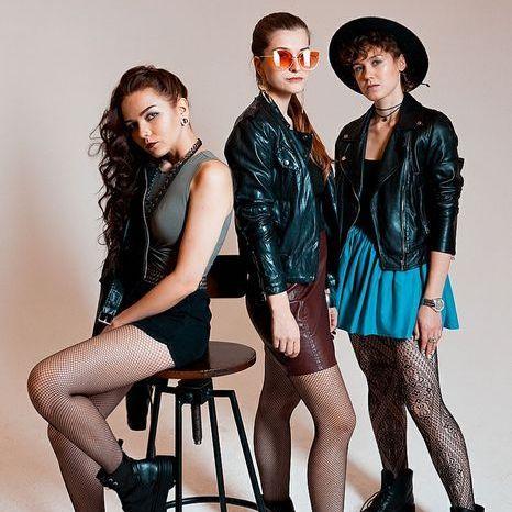MARTIS BAND - Музыкальная группа , Москва, Организация праздников под ключ , Москва,