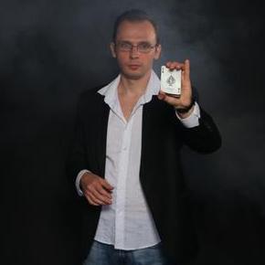 Закажите выступление Дмитрий Александров на свое мероприятие в Ростов-на-дону