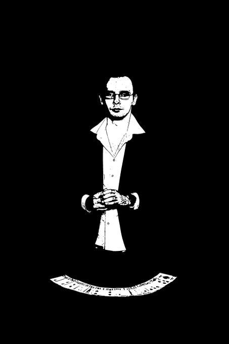 Дмитрий Александров - Иллюзионист Фокусник  - Ростов-на-дону -  photo