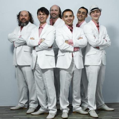 ManSound - Музыкальная группа , Киев, Ансамбль , Киев,  Джаз группа, Киев Акапелла ансамбль, Киев
