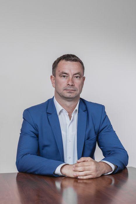 Закажите выступление Михаил на свое мероприятие в Киев