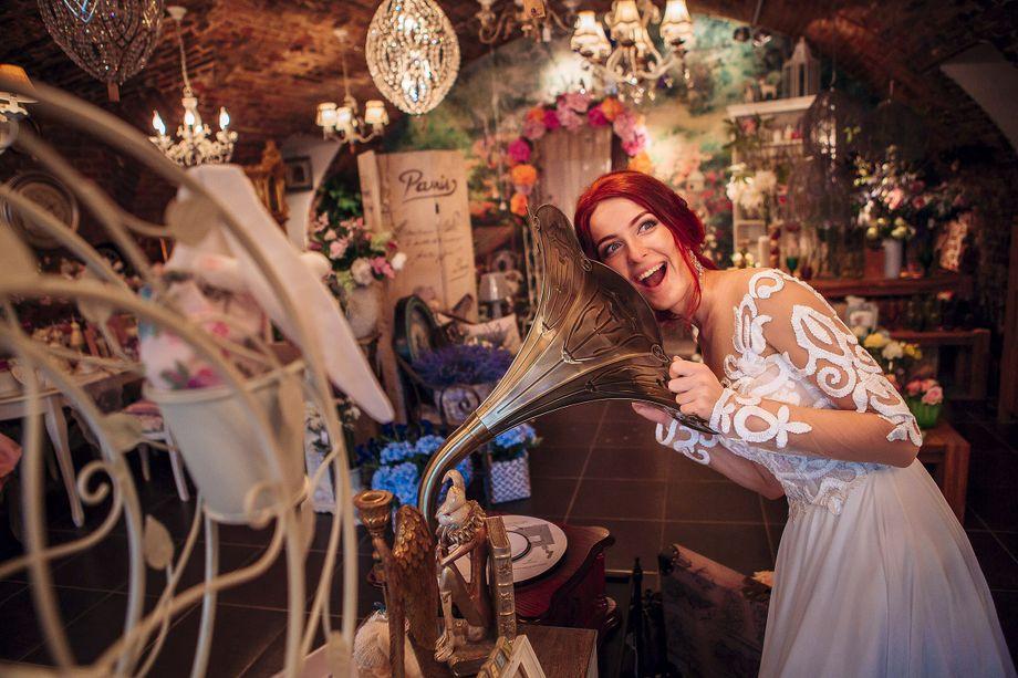 Фотограф DimahaMelia - Фотограф  - Киев - Киевская область photo
