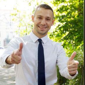 Закажите выступление АНДРЕЙ ПОГОРЕЛЫЙ на свое мероприятие в Киев