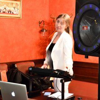 Закажите выступление Диджeй в Одессe на свое мероприятие в Одесса