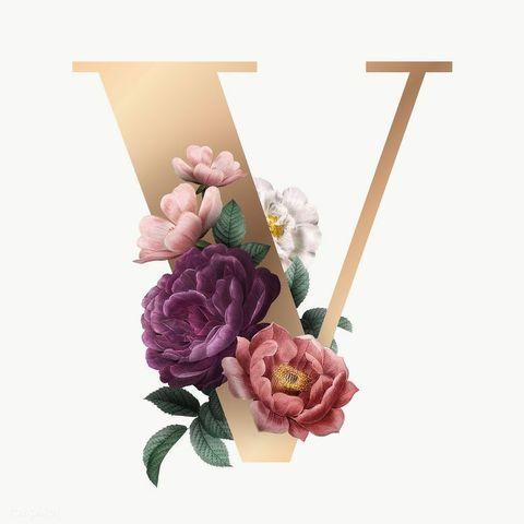 Закажите выступление Свадебное оформление - Vinogradova Wedding на свое мероприятие в Бровары
