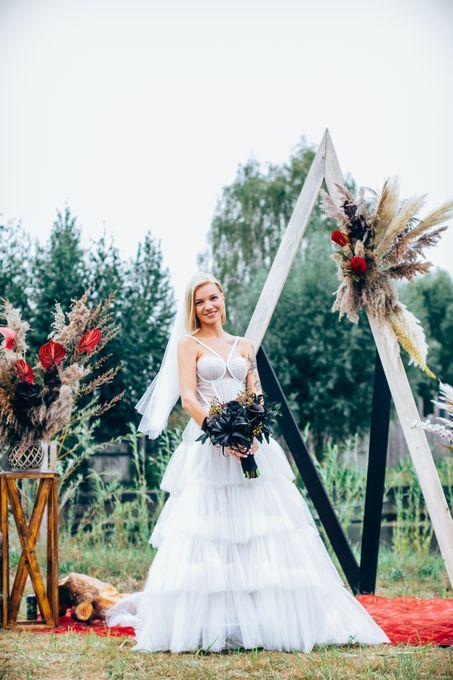 Николай Семак - Фотограф  - Киев - Киевская область photo