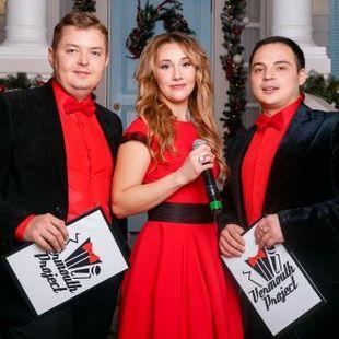 Закажите выступление Андрей Бондарчук (Анжей) на свое мероприятие в Харьков