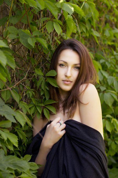Диана Бобер - Фотограф  - Киев - Киевская область photo