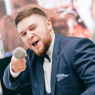 Закажите выступление Константин Костов на свое мероприятие в Москва