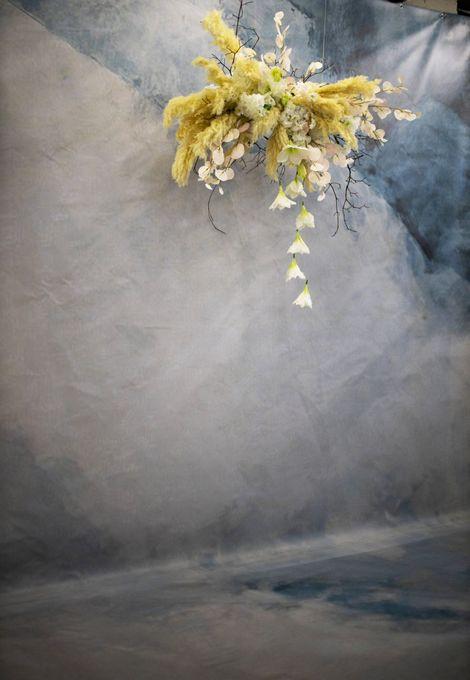 Фотостудия Image-studio - Фотограф  - Одесса - Одесская область photo