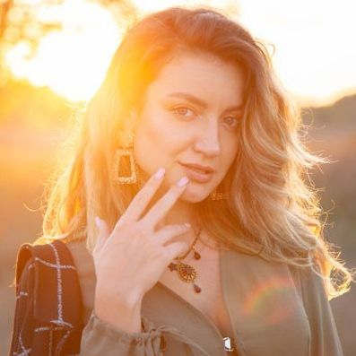 Natasha Shayenne - Ди-джей , Одесса, Певец , Одесса,  Джаз певец, Одесса Поп певец, Одесса R&B певец, Одесса Кавер певец, Одесса