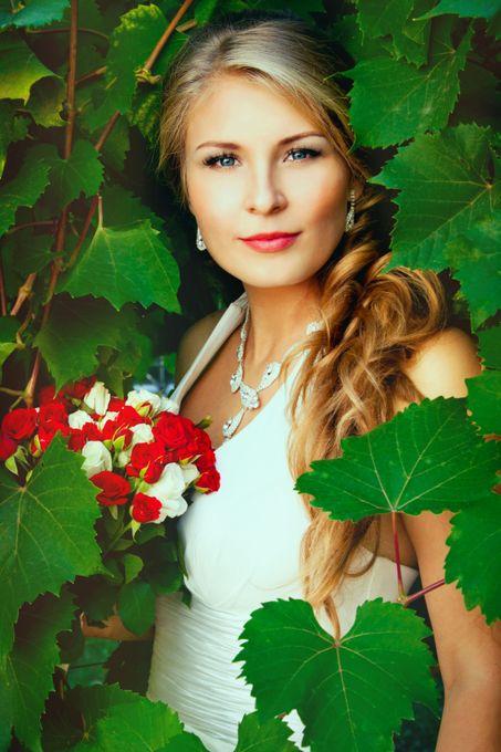 Слава - Фотограф  - Киев - Киевская область photo