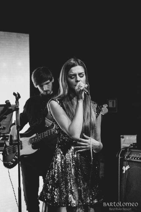 Floris Band - Музыкальная группа  - Днепр - Днепропетровская область photo