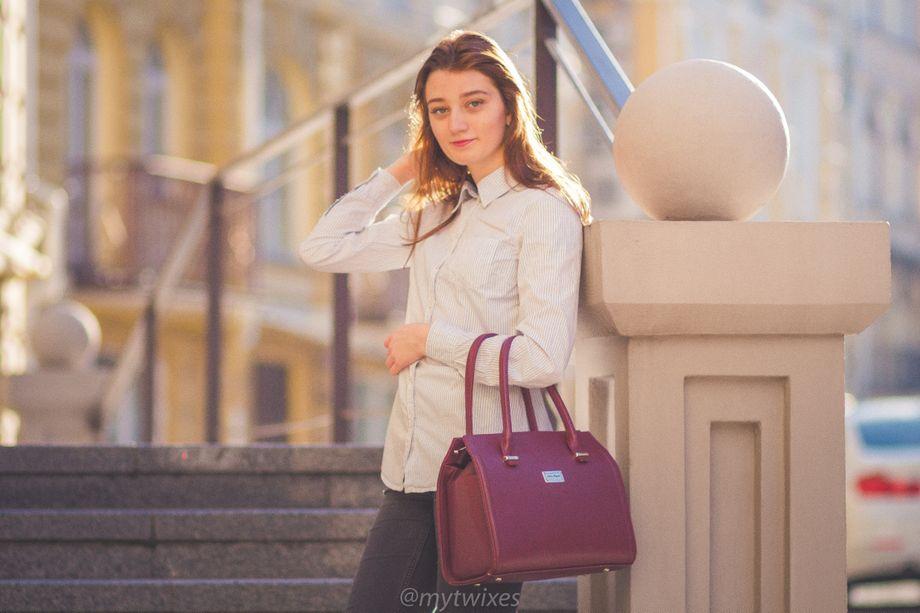 Twixes - Фотограф  - Киев - Киевская область photo