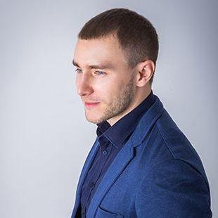 Закажите выступление Alex Black на свое мероприятие в Киев
