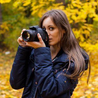 Закажите выступление Nataly на свое мероприятие в Киев