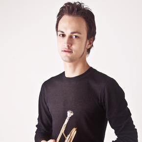 Владимир - Музыкант-инструменталист , Москва,  Трубач, Москва