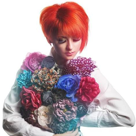 Вероника Дорош - Музыкант-инструменталист , Киев, Певец , Киев,