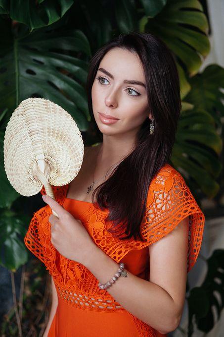 Anastasia Fedchenko - Фотограф  - Киев - Киевская область photo