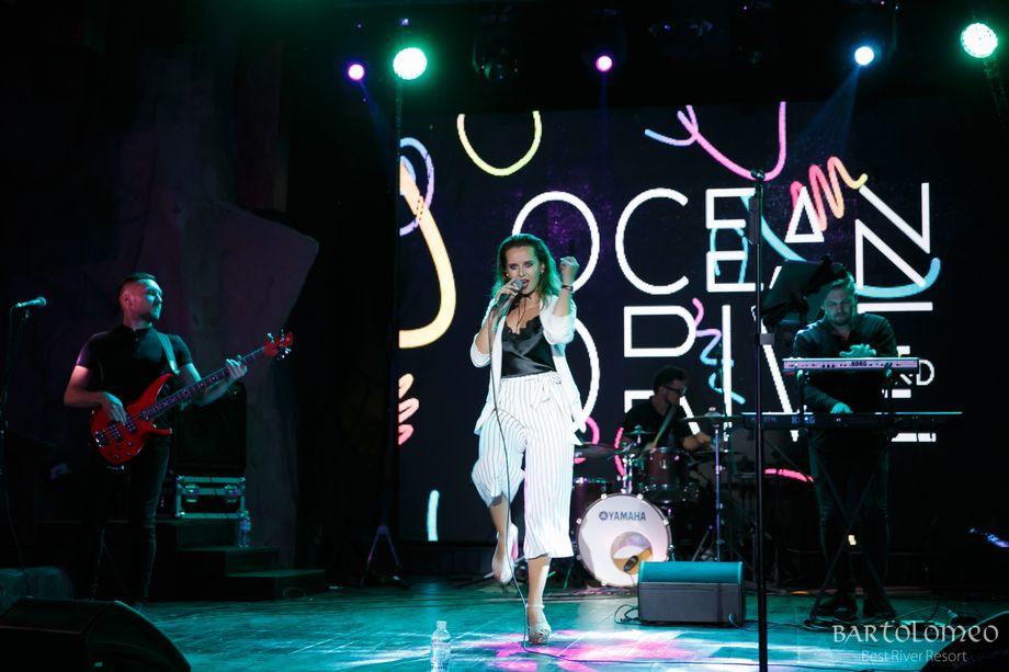OCEAN DRIVE - Музыкальная группа  - Киев - Киевская область photo