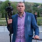 Закажите выступление Владимир Куц на свое мероприятие в Киев