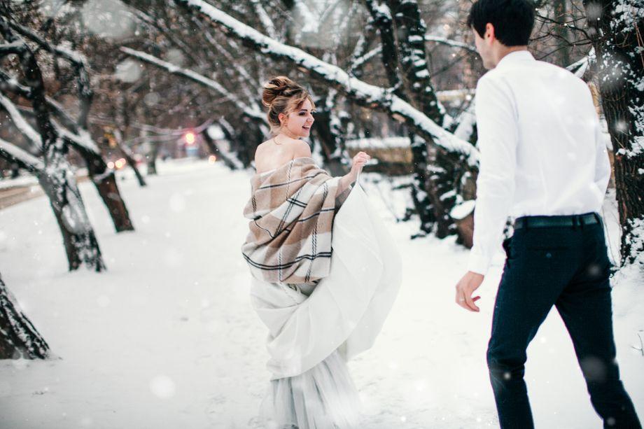 Алёна Корчагина - Фотограф  - Киев - Киевская область photo