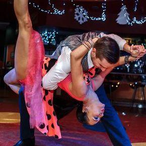 """Бальная пара, бальные танцы - Дуэт 'You and Me"""" - Танцор , Санкт-Петербург,  Латиноамериканские танцы, Санкт-Петербург Спортивные бальные танцы, Санкт-Петербург"""