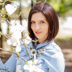 Мариша фотограф Полтава, Киев, Одесса - Фотограф , Полтава,