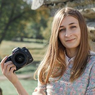 Закажите выступление Аlona.Perepelitsa на свое мероприятие в Киев