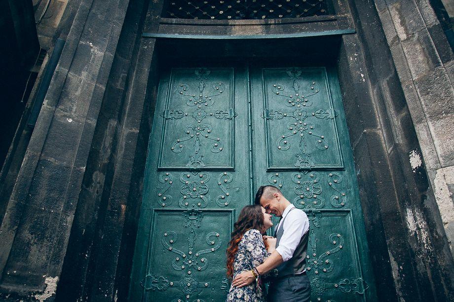 FamilyFilms - Фотограф Видеооператор  - Киев - Киевская область photo