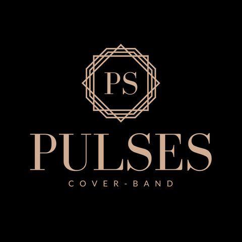 Закажите выступление PULSES на свое мероприятие в Москва