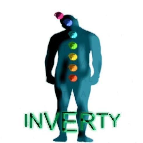 INVERTY - Ди-джей , ,  House Ди-джей,