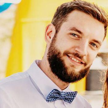 Алексей Слюсаренко - Ведущий или тамада , Днепр,  Свадебный ведущий Тамада, Днепр Свадебный регистратор, Днепр