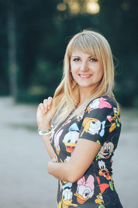 Антон Солонский - Фотограф  - Запорожье - Запорожская область photo