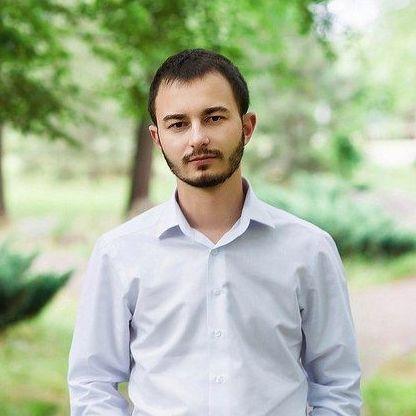 Закажите выступление Алексей Ревуцкий на свое мероприятие в Запорожье