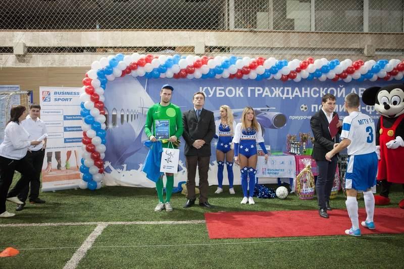 Евгений Ходзицкий (Август) - Ведущий или тамада  - Москва - Московская область photo